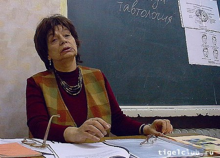 Кинезиология - курс обучения и повышения квалификации-30