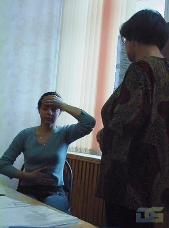 Кинезиология - курс обучения и повышения квалификации-12