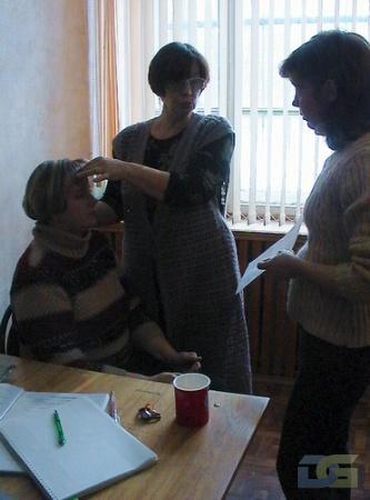 Кинезиология - курс обучения и повышения квалификации-14