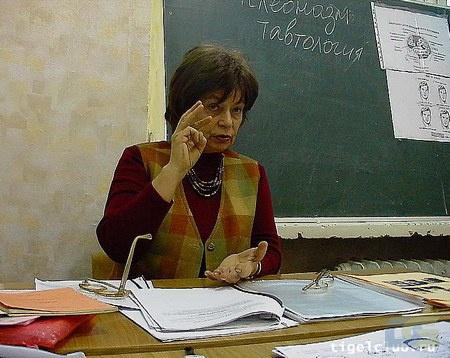 Кинезиология - курс обучения и повышения квалификации-28